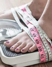 Diabetes and Eating Disorders: A Dangerous Combination