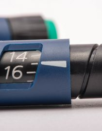 Nine Common Insulin Mistakes You Need to Avoid Making