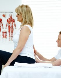 Can Chiropractic Treatments Help With Diabetes Management?