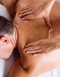 Can Massage Help in the Management of Diabetes?
