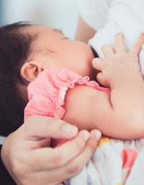 Is Breastfeeding Okay for Diabetics?