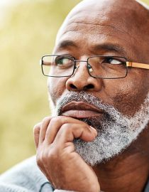 How to Reduce Your Risk of Dementia With Diabetes