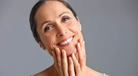 Why Diabetics Need to Practice Proper Skin Care