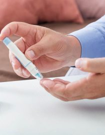 Tips for Maintaining Good Diabetes Management