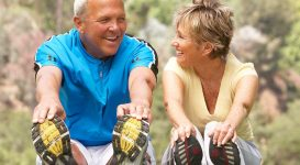 Tips for Living With a Diabetic