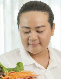 Understanding the Link Between Diabetes and Appetite