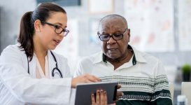 The Dangers of Hyperosmolar Hyperglycemic Nonketotic Syndrome