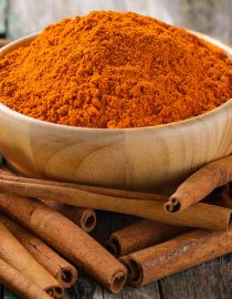 Does Cinnamon Help Diabetes?