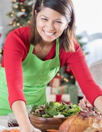 9 Tips for Surviving and Enjoying The Holidays With Diabetes