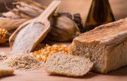 gluten-free and diabetes