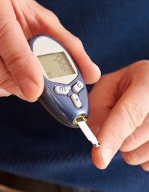 Is It Possible to Reverse Type 2 Diabetes?