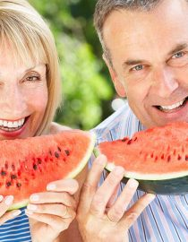 What Fruits Are Good and Bad for Diabetics?