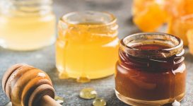 Is Honey a Good Sugar Substitute for Diabetics?