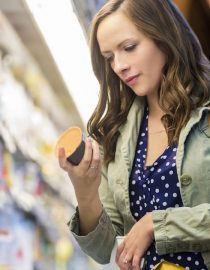 What Diabetics Need to Know About Reading Food Labels