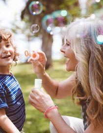 12 Diabetic-Friendly Summer Activities Everyone Can Enjoy