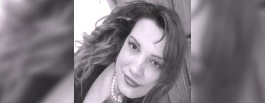 Brenda Vanta, Author at New Life Outlook