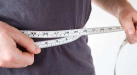 Understanding How Diabetes May Cause Weight Gain