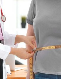 The Top Five Risk Factors for Type 2 Diabetes